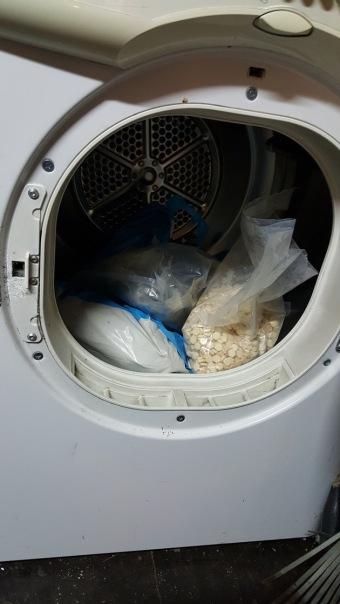 Waschmaschine2[1].jpg