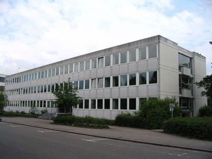 640px-AG-Boeblingen[1].jpg