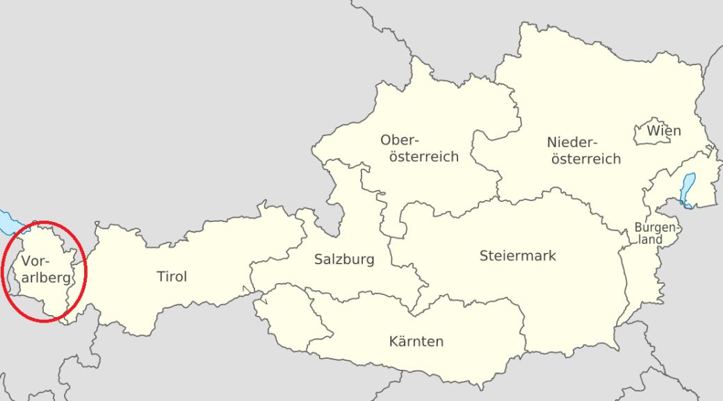 austria-vorarlberg