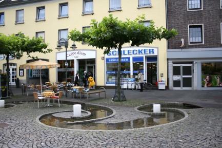 Geldern_-_Markt_10_ies[1].jpg