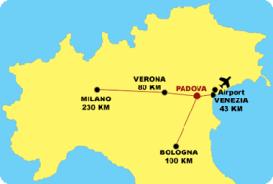 padova-map[1].png