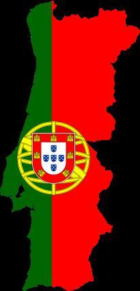 uefa-euro-2004-flag-map[1]