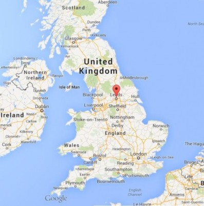 Where-is-Leeds-on-map-of-UK-474x480[1].jpg