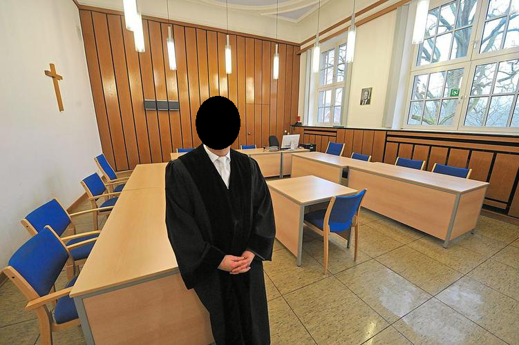 court.png