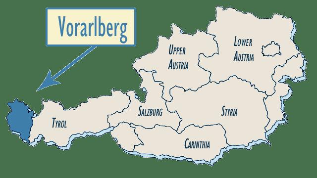 mapa[1].png