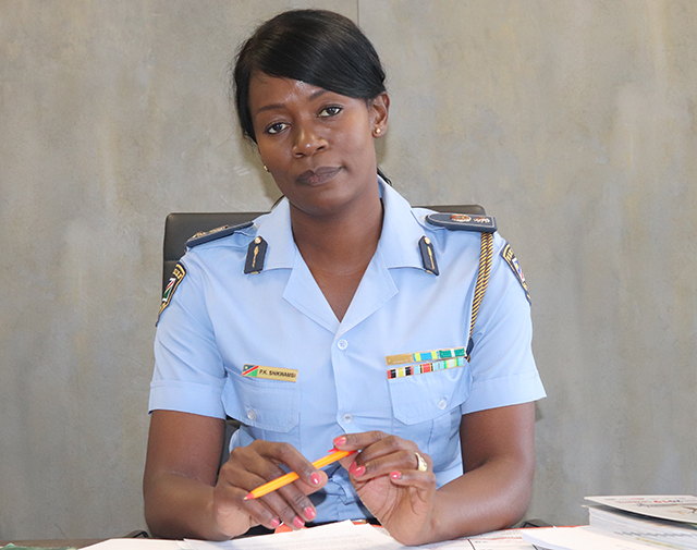 a-49-year-old-namibian-ex-police-officer-was-arrested-for-selling-and-producing-child-pornography